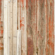 Royalty-Free Stock Photo: Old wood surface