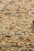 Struttura di parete — Foto Stock