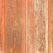 Old wood surface — Stock Photo #3285034