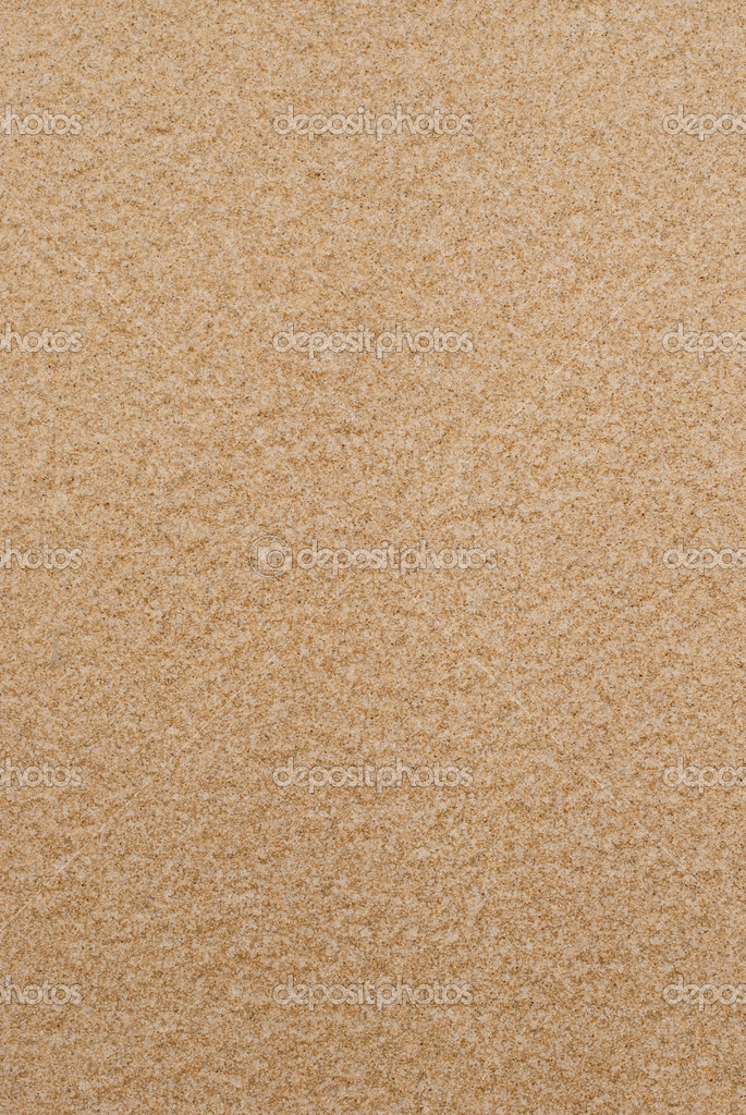 Granite surface patterned background shot with natural light.  Stock Photo #3285055