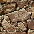 Close up granite surface — Stock Photo