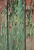 Eski ahşap doku — Stok fotoğraf