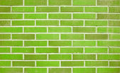 Tradicionais azulejos portugueses — Foto Stock