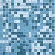 Tile texture background — Stock Photo #3796167