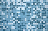 Tile texture background — Stock Photo