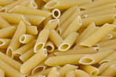 Penne rigate — Stock Photo