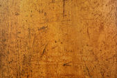 Old plywood — Stock Photo