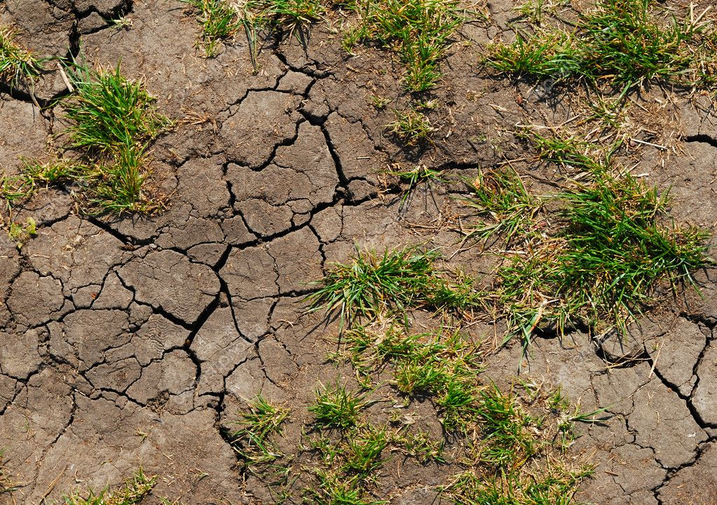 Soil erosion stock photo sergieiev 2861349 for Where can i find soil