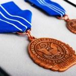 ������, ������: Meritorious honor award