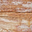 Old spoiled wood — Stock Photo