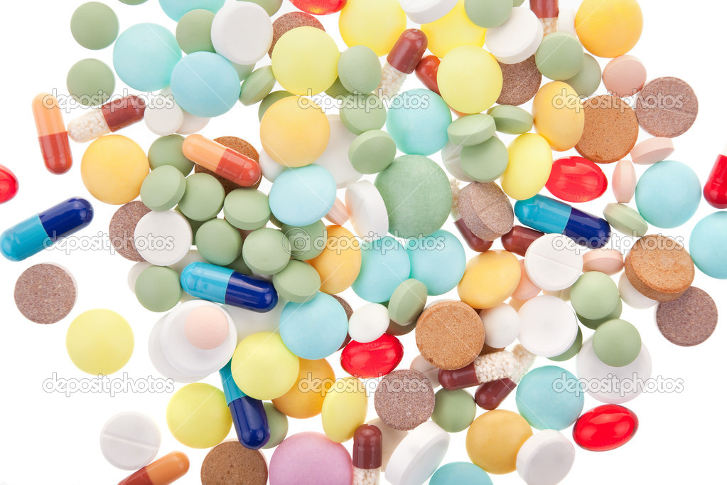 Pharmacy Background Related Keywords & Suggestions ...