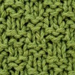Woolen texture — Stock Photo