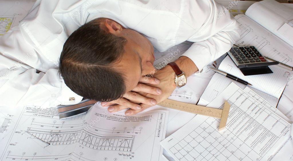 Инженер-Плановик должностная инструкция