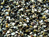 Sand. — Stock Photo