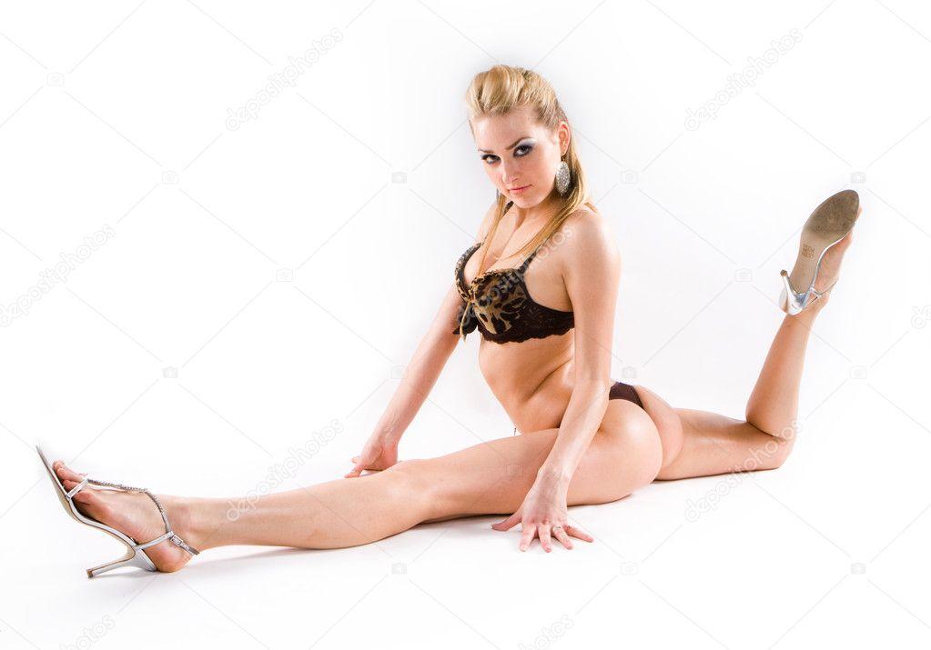 seksualnie-blondinki-v-kartinkah