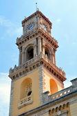 Agios Minas Cathedral, in Crete, Greece. — Stock Photo