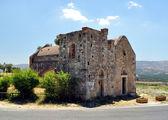 Church of Ayios Georgios — Stock Photo