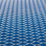 Pulizia filtro aria — Foto Stock