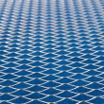 reinigen luchtfilter — Stockfoto