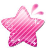 Star — Stock Photo