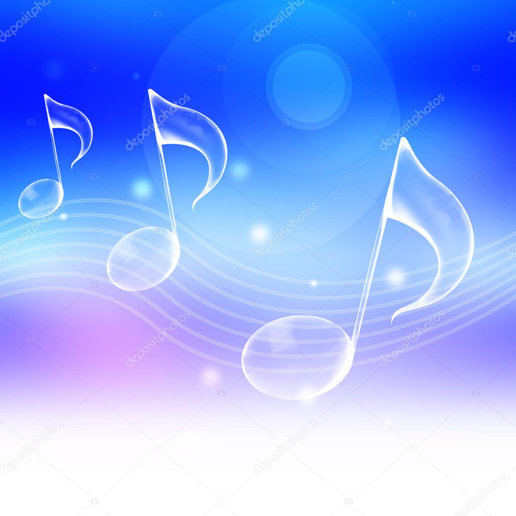 Symbols for twitter music images music note symbol with biocorpaavc
