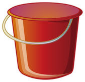 Bucket — Stock Photo