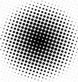 斑点的设计背景 — 图库矢量图片