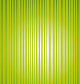 Green fresh striped background. — Stock Vector