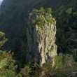 Stock Photo: Pinnacle, Mpumalanga, South Africa