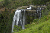 Lisbon Falls, Mpumalanga province, South Africa — Stock Photo