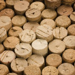 Royalty-Free Stock Photo: Corks