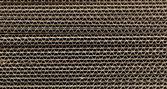 Wellen karton — Stockfoto