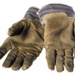 Gloves — Stock Photo