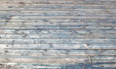 Brown wooden wall — Stockfoto