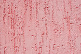 Abstract pink texture for background — Stock Photo