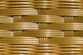 Basket pattern — Stock Photo