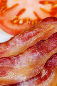 Bacon — Stock Photo