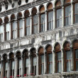 Stock Photo: ItaliArchitecture