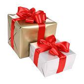 Gifts — Stockfoto