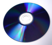 CD — Stock Photo