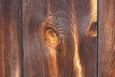 Dark Wood Background 3 — Stock Photo