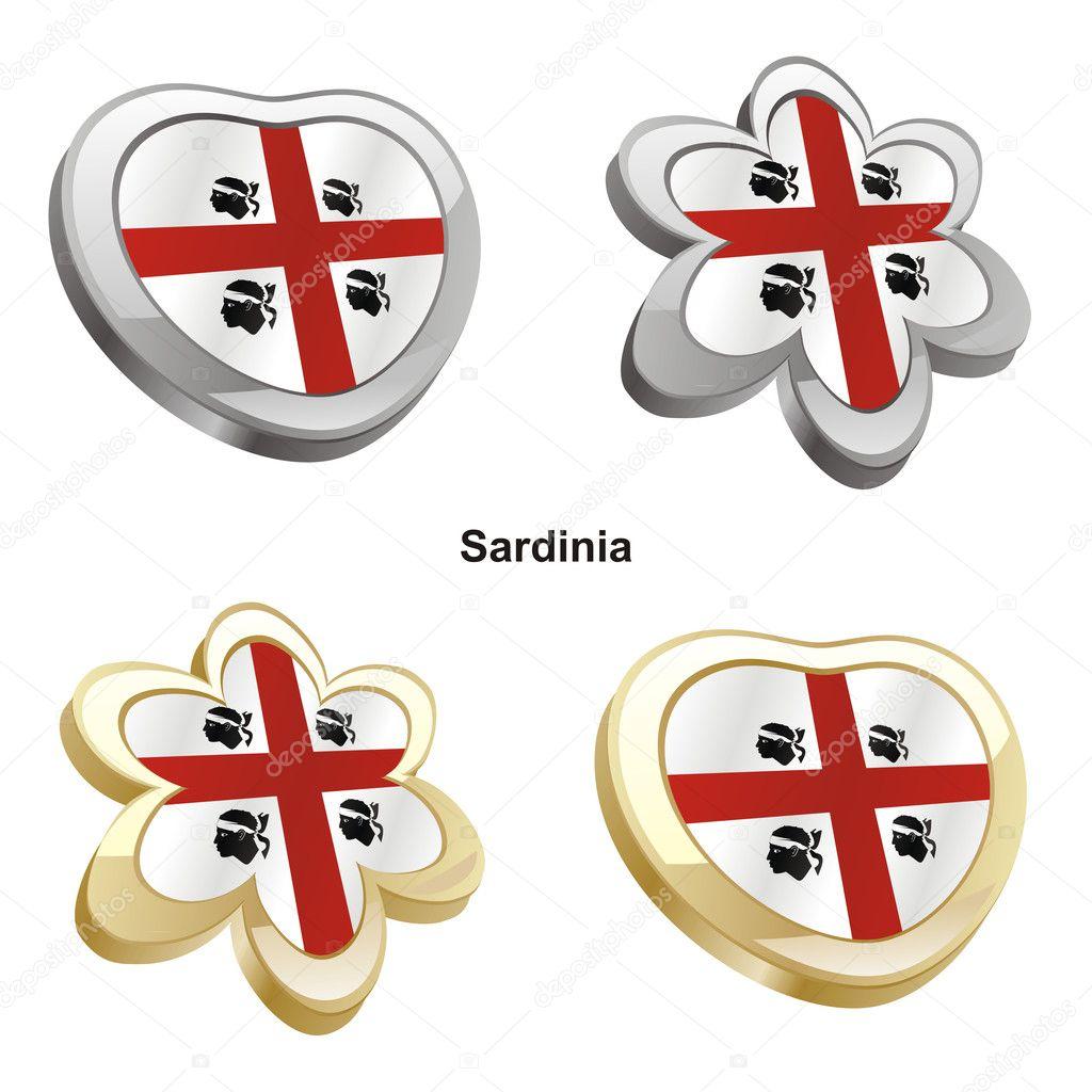 sardinia chat Sardinia 31k likes  qualche tempo fa parlavamo in chat di cose che adoravamo e io ho detto che avevo imparato a leggere prestissimo grazie a mio nonno che mi.