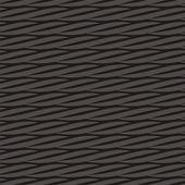 Modello di perfetta illustrazione vettoriale — Vettoriale Stock