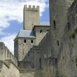 Carcassonne — Stock Photo #3020862