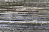 Background wood — Foto Stock