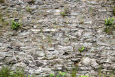 Pared del fondo antiguo — Foto de Stock