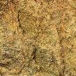 Stock Photo: Sandstone texture for background use