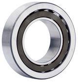 Ball bearing — Stock Photo