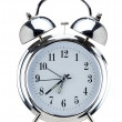 Royalty-Free Stock Photo: Alarm clock