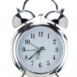 Alarm clock — Stock Photo #3042248